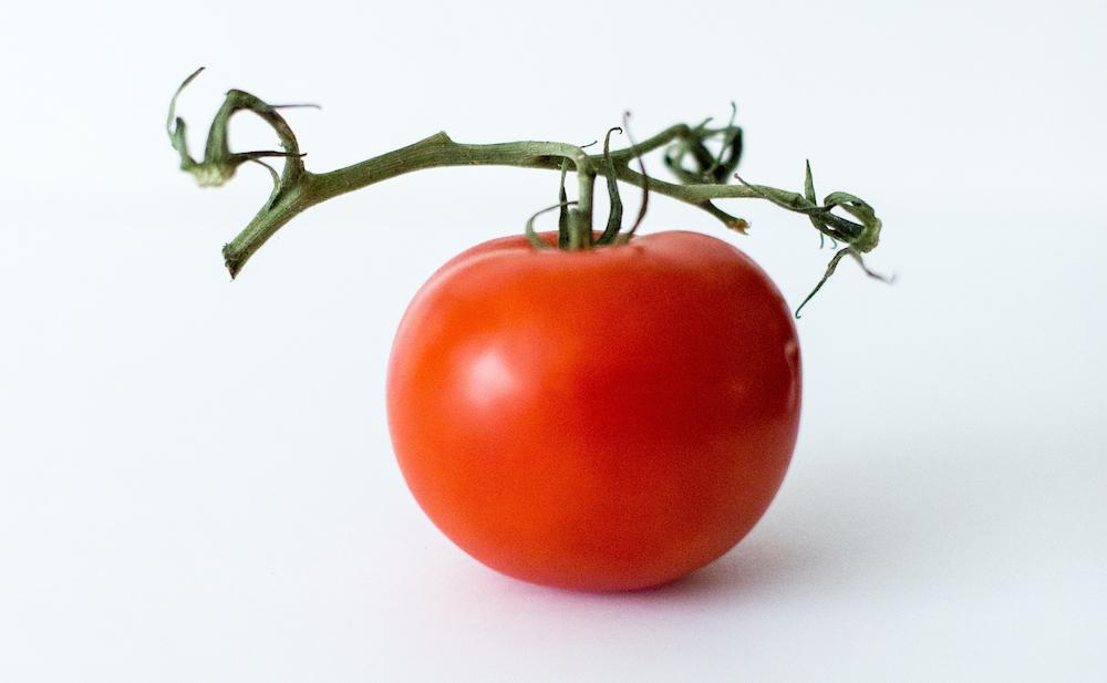 トマトで免疫力を効果的にあげられる?その理由を考えてみた。