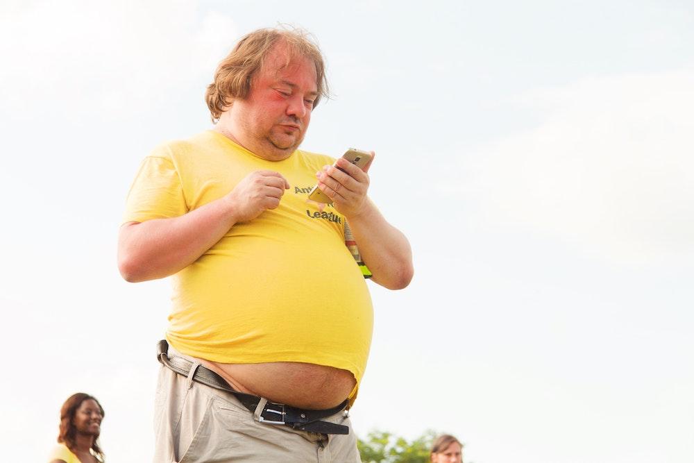 トマトジュースは中性脂肪に効果あり?その試験内容をまとめてみた。