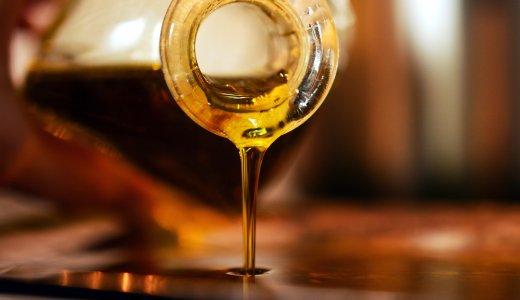 【必見】オリーブオイルが与えるお肌の効果について