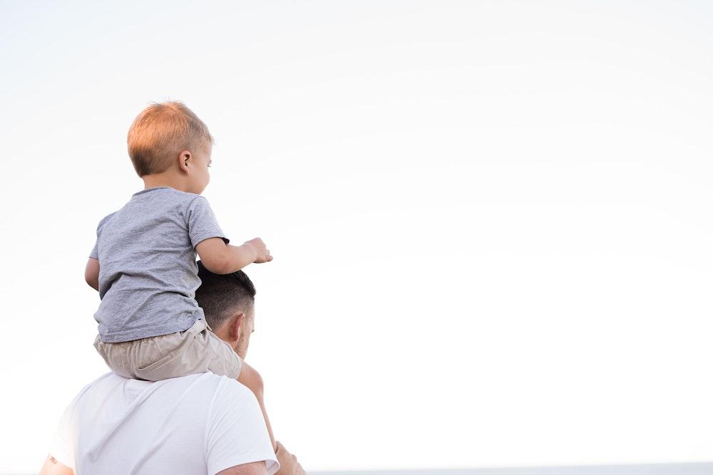 南会津の「子育て支援」について