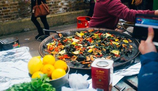 【頭が良くなる】オリーブオイルを含む地中海式ダイエットを行うと学力が向上する!?